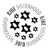 bjbe sisterhood