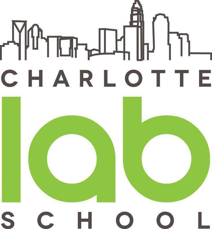 This Week at Charlotte Lab School