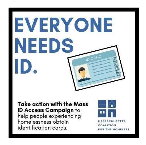 Everyone Needs ID campaign image