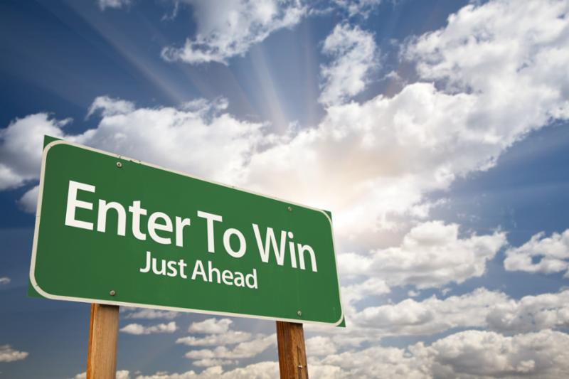 enter_win_heavens.jpg