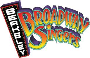 Berkeley Broadway Singers