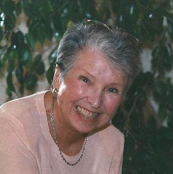 Janet Messman