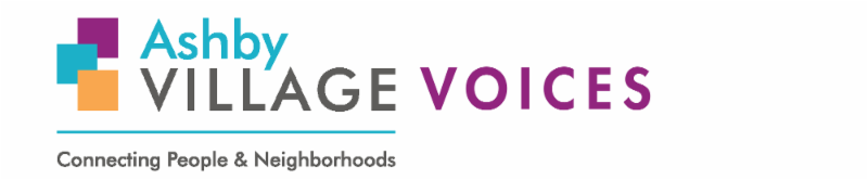village voices logo