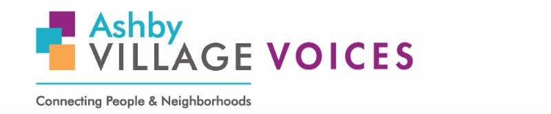 village voices logo