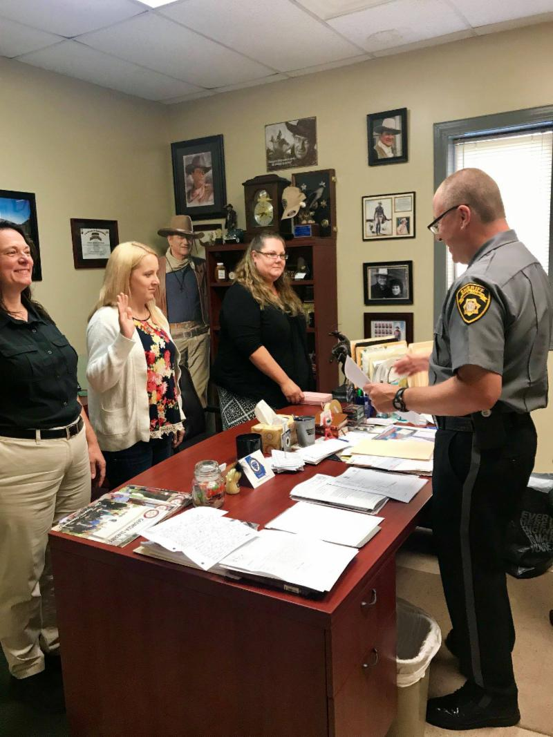 New Traffic Laws   Latest News from the LCSO