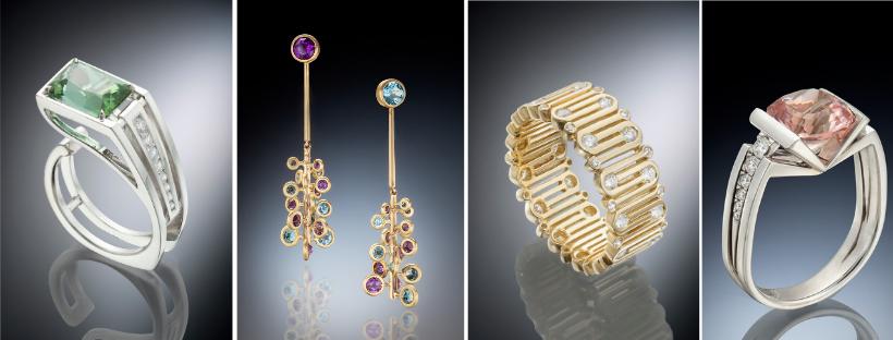 Michael Alexander Jewelers