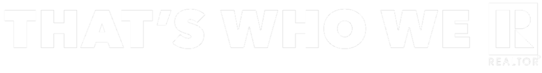 white who we r