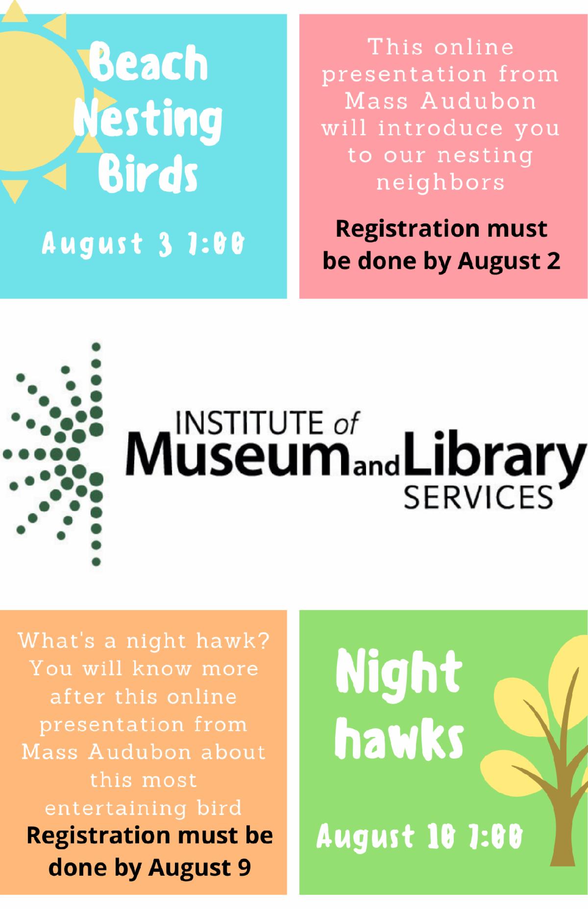 Audubon Activities.png