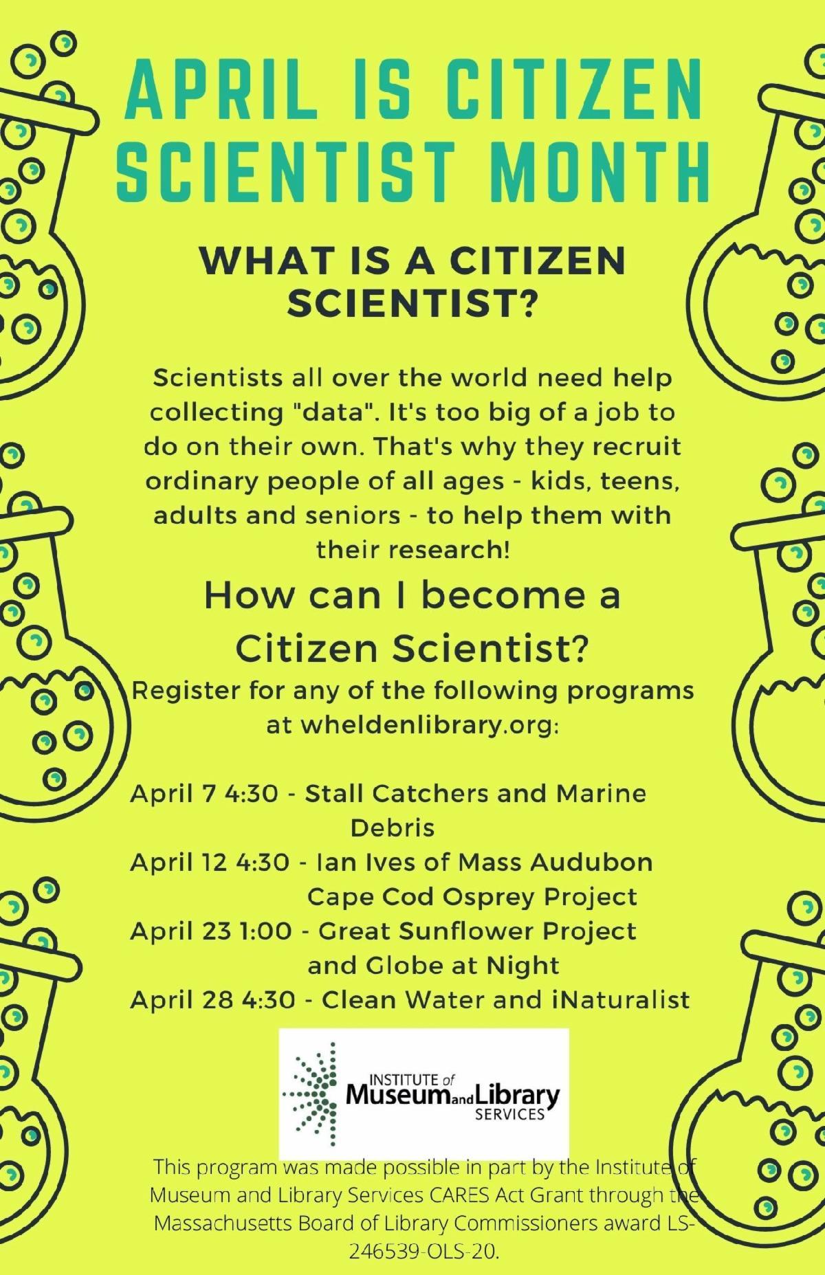 april _ citizen scientist month.jpg
