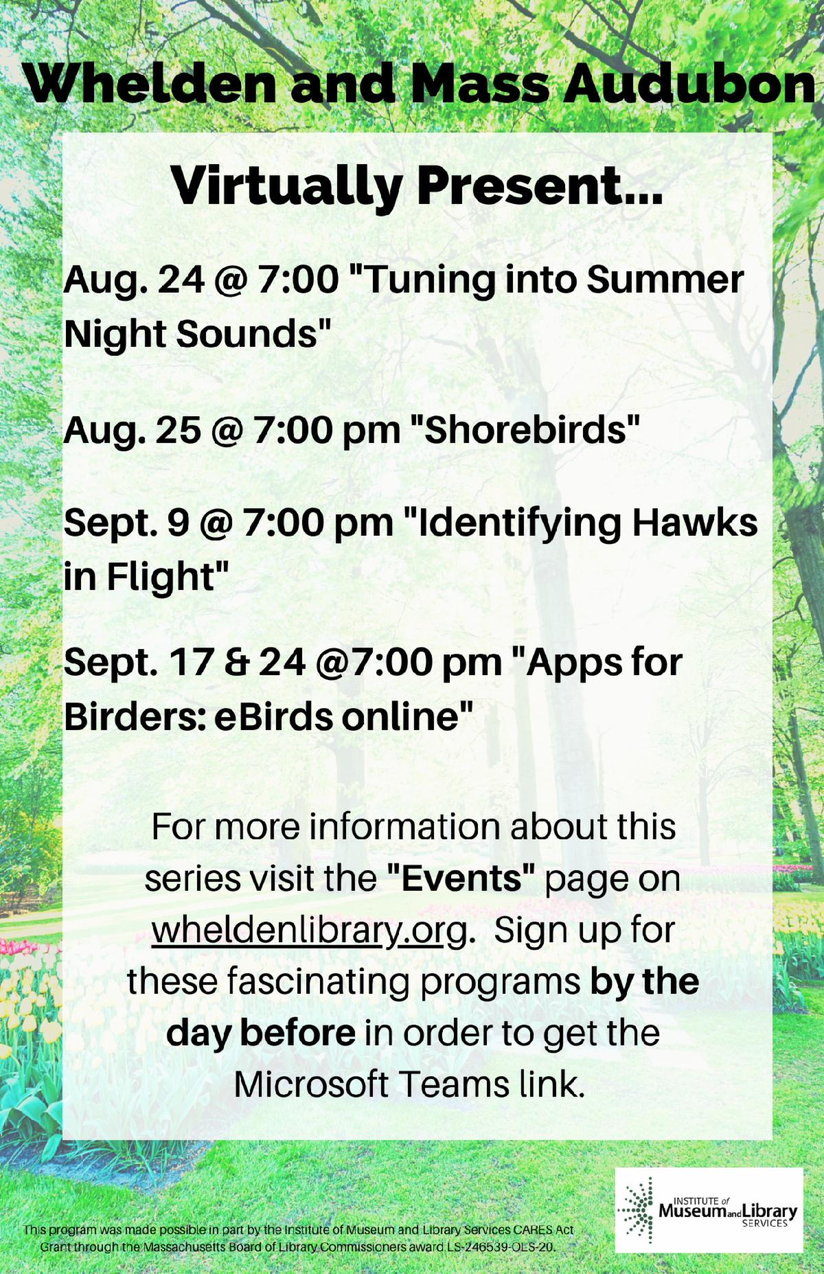 Whelden Audubon series.png