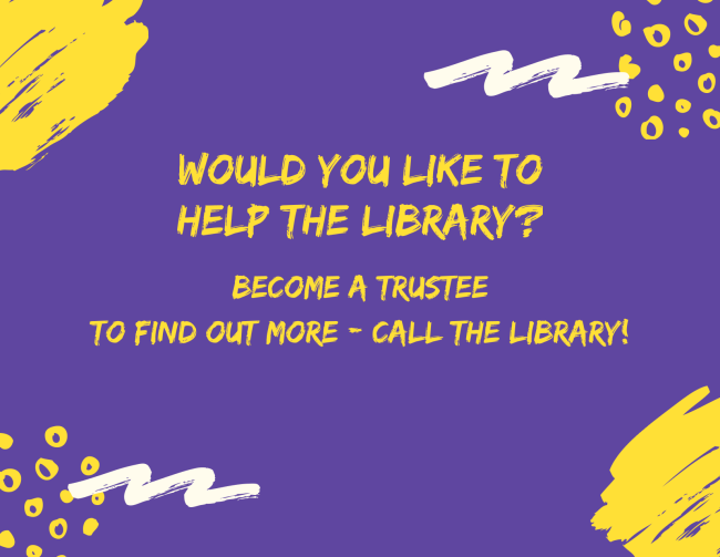 Become a trustee.png