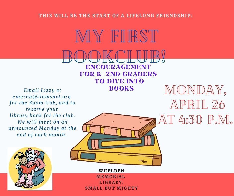 Kids_ Book Club.jpg