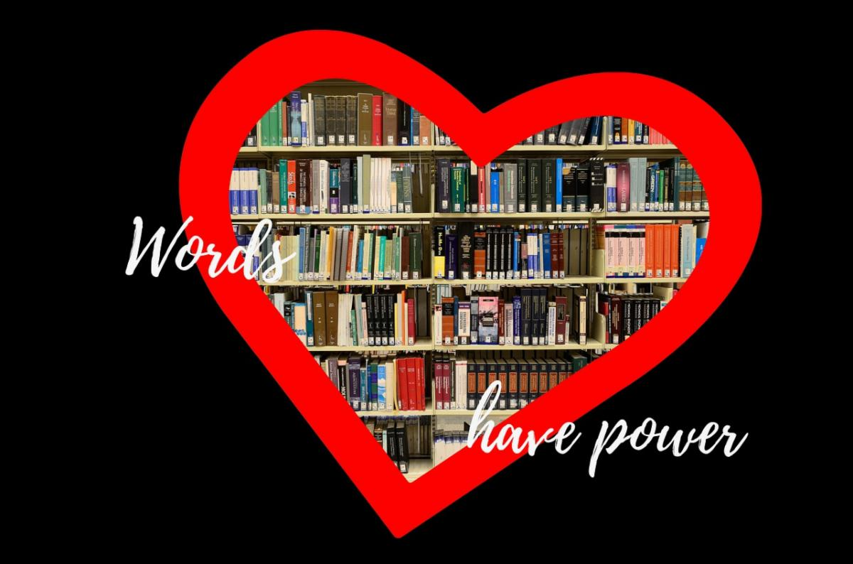 books heart.jpg
