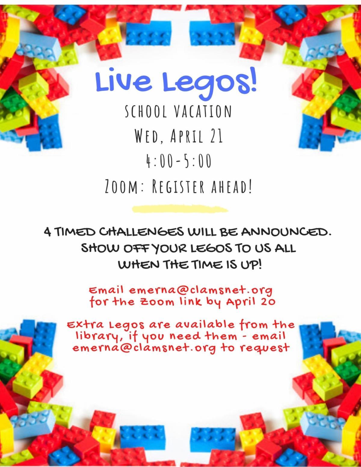 Lego Challenge 2021.jpg