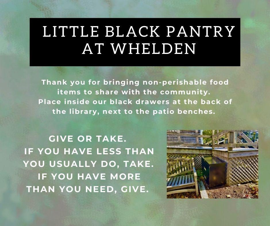 Little Black Pantry March 2021 Facebook Post.jpg