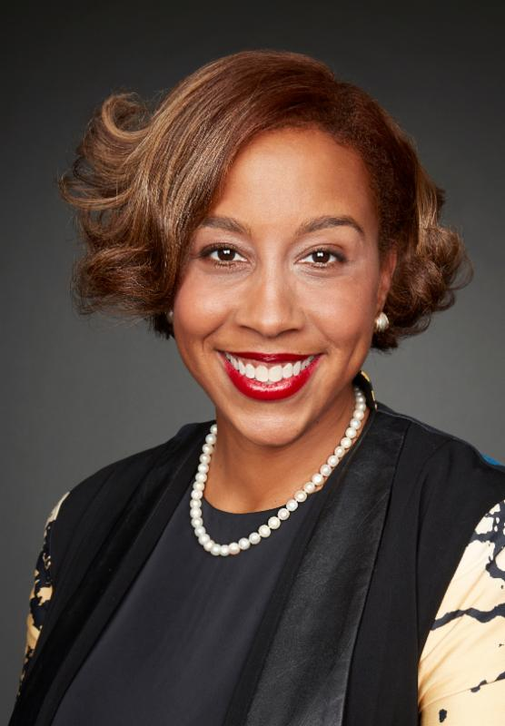 Nikki A Bethel To Be Honored At Women S History Month Event