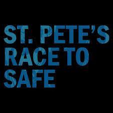 sp race to safe.jpg