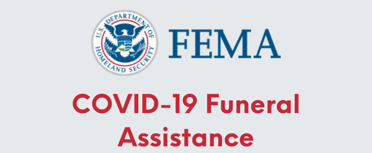 FEMA Funeral assistance.png