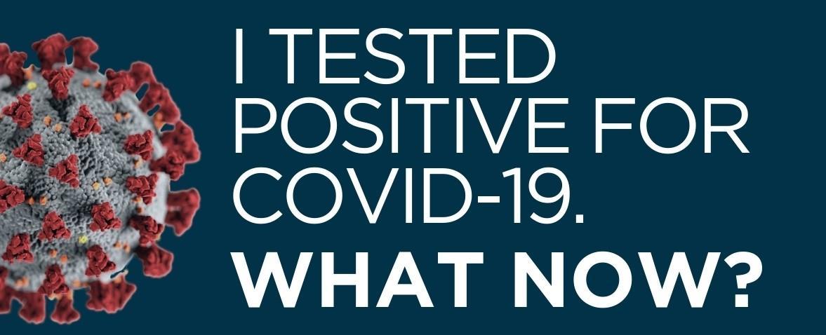 PositiveTest.jpg
