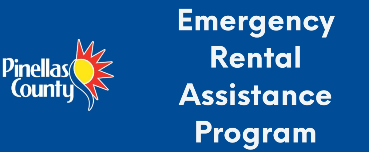 Emergency Rental assistance.png