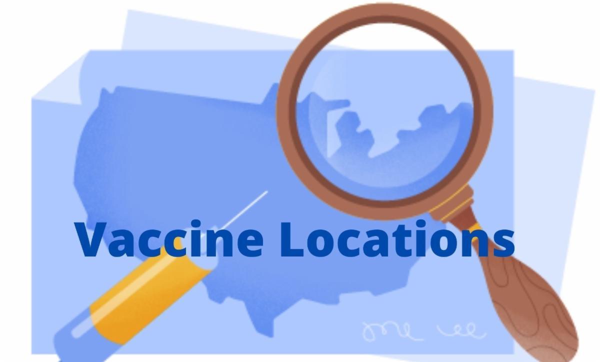 vaccine locations.jpg