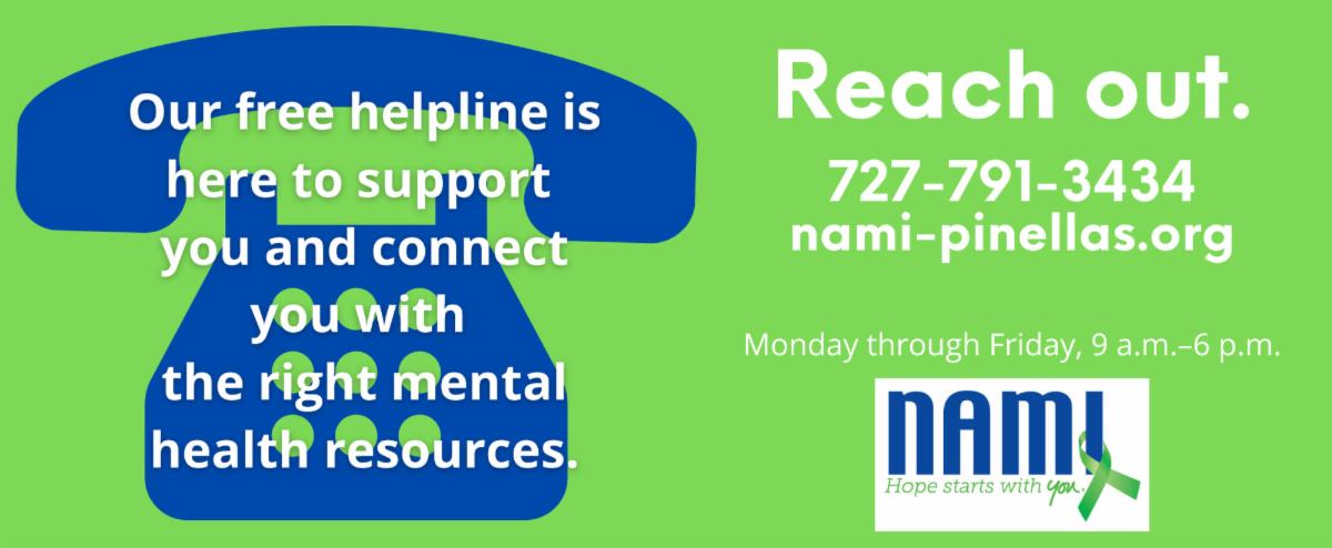NAMI helpline.png