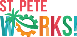 st pete works.png