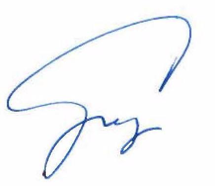 Greg_s Signature