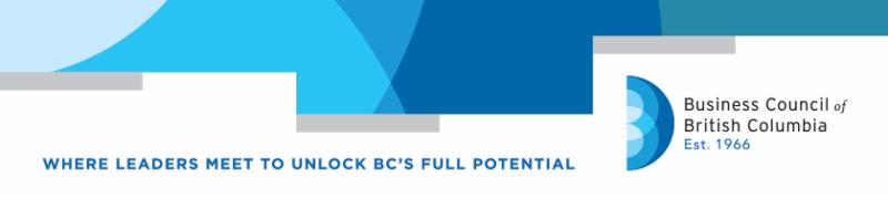 BCBC Header