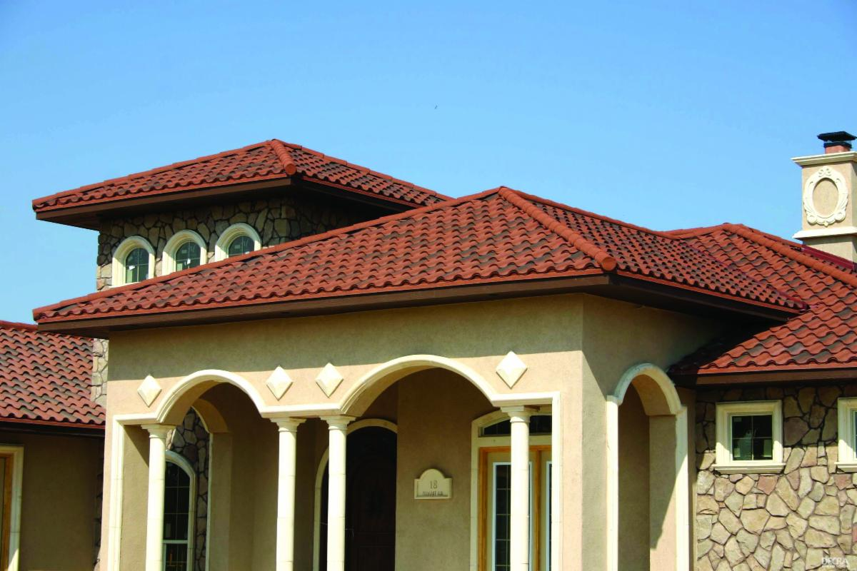 How To Choose the Best Material for Your New Roof