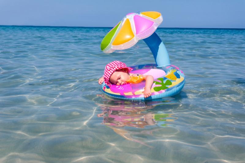 baby_dream_water.jpg