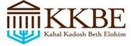 KKBE Logo