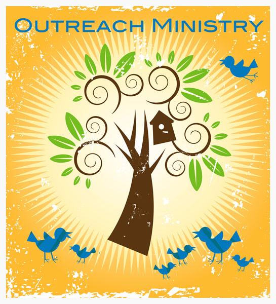 outreach ministry logo
