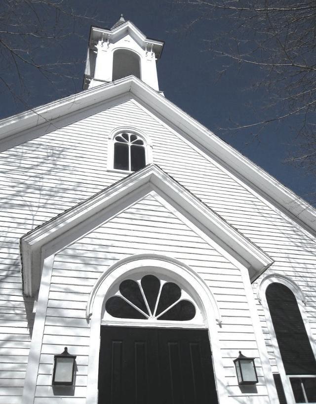church.exterior.cropped
