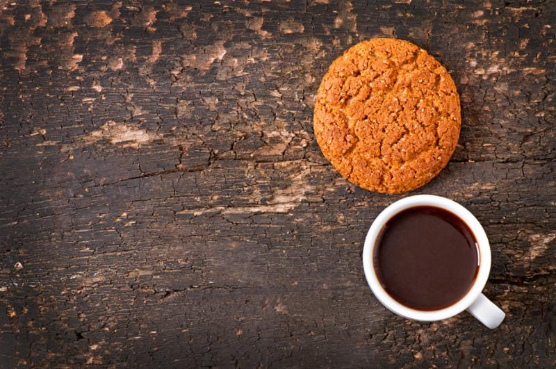 cookie_coffee.jpg
