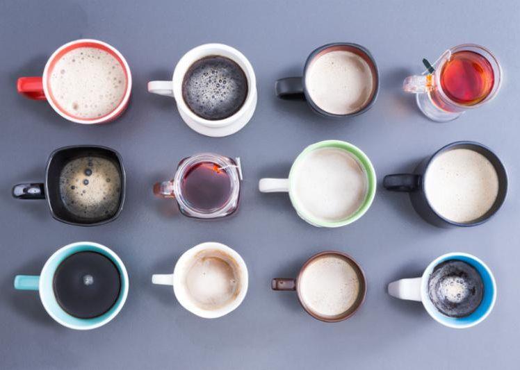 many_coffeemugs.jpg