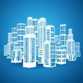 vector_city_blueprint.jpg