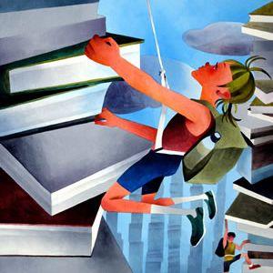 graphic-book-adventure.jpg