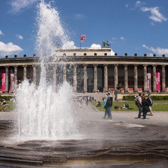museum_berlin.jpg