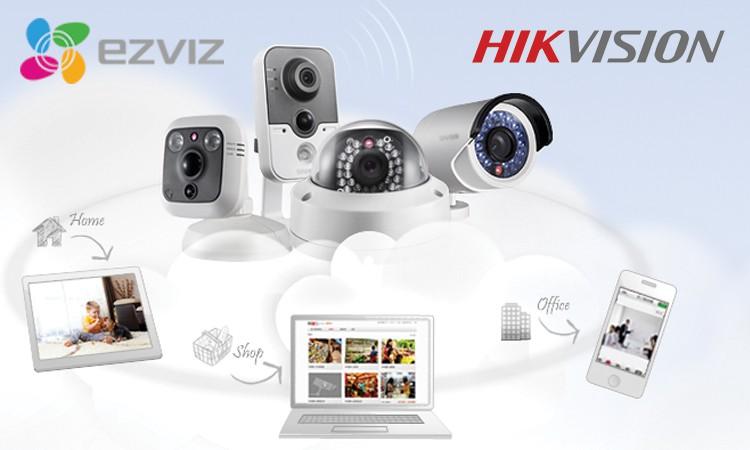 Výsledok vyhľadávania obrázkov pre dopyt hikvision ezviz