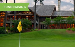 15th Annual Summit Golf Classic