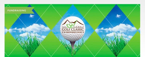 14th Annual Summit Golf Classic - Monday, November 2nd, Country Club of The South
