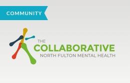 The Power of School-Behavioral Health Partnerships