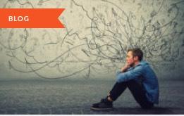 Managing Stress & Anxiety - Maddie McGarrah, LAPC