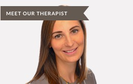 Janie Hortman, M.A.  Licensed Associate Professional Counselor Play Therapist