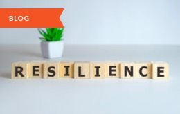 The 7 C's of Resilience