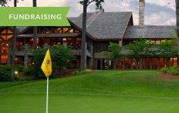 15th Annual Summit Golf Classic