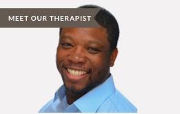 Troy Law, MA - Staff Associate Therapist