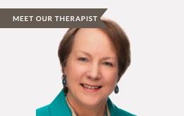 Janet Fluker, MEd, MS