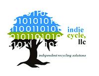 Indie Cycle LLC